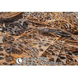 回收废旧电器,回收,蔡朋金属回收值得信赖(查看)图片