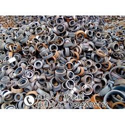 废旧金属回收|浦江回收|蔡朋金属回收上门回收图片