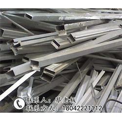 上门废铁回收、金华废铁回收、蔡朋金属回收上门回收图片