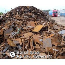 二手家电回收、回收、蔡朋金属回收上门回收(查看)图片