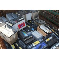 電池-回收舊電池-蔡朋金屬回收(推薦商家)