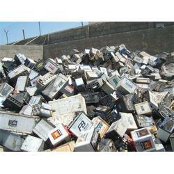 废旧电池回收-蔡朋金属回?#31896;?#20449;服务-电池图片