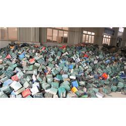 电池 蔡朋金属回收合理 废旧电池回收