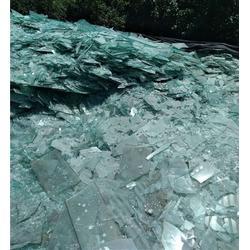 玻璃-废玻璃回收厂家地址-蔡朋金属回收(推荐商家)图片