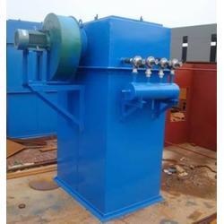 阜昌机械(图)|静电除尘器|雨花区除尘器图片
