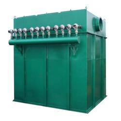 阜昌机械(图)、大型旋风除尘器、胶州市除尘器图片
