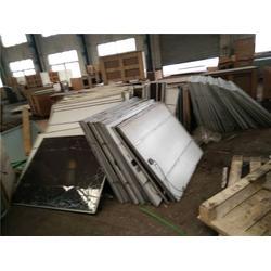 回收太阳能发电板-亿韵汇光伏-回收太阳能图片