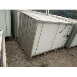 屋顶光伏板回收-亿韵汇光伏-兰州光伏图片