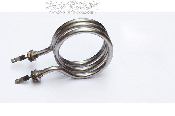 高温电加热器生产商、唐山高温电加热器、恩腾电热【品质优良】图片