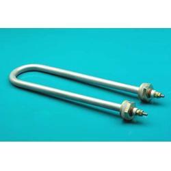 吉林電熱管-恩騰電熱【用于創新】-電熱管