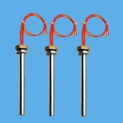 廊坊高温电加热器-高温电加热器-恩腾电热(推荐商家)图片
