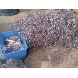 高价回收电子澳门金沙娱乐平台-回收电子澳门金沙娱乐平台-企方再生资源回收图片