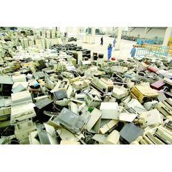 杂线回收中心|东莞企方再生资源回收|龙门杂线回收图片