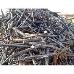 高价废品回收 长安废品回收 企方再生资源