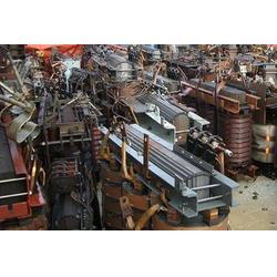 五金回收站,道滘五金回收,企方再生资源回收(查看)图片