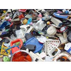 桥头五金回收、东莞企方再生资源回收、五金回收站图片