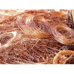 青铜高价回收-横沥企方再生资源回收-珠海青铜高价回收图片