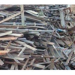 肇庆锌合金回收公司-企方再生资源