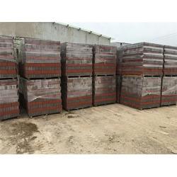 石家庄面包砖|面包砖厂家直销|长旺建材(原宝坻富强水泥制厂)图片