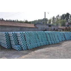 草坪砖,长旺建材(原宝坻富强水泥制厂),草坪砖图片