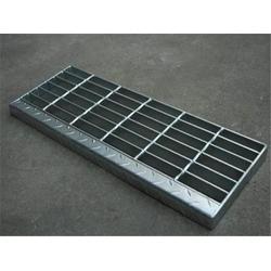 复合钢格板、鑫川丝网、复合钢格板规格图片