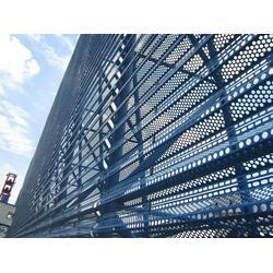抑尘墙生产厂家,抑尘墙,鑫川丝网图片