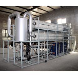 零排放设备_北京中科瑞升_零排放设备公司图片