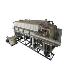 废酸浓缩膜蒸馏设备生产-废酸浓缩膜蒸馏设备-中科瑞升图片
