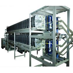膜蒸馏多少钱-中科瑞升(在线咨询)-衡水膜蒸馏图片