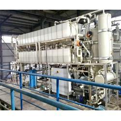 废酸浓缩膜蒸馏设备租赁,北京中科瑞升资源环境图片