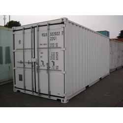 集装箱,集装箱,晶洋集装箱厂图片