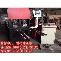 临汾开孔机厂家,银江机械,钢包木开孔机厂家图片