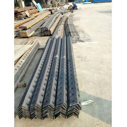 鋁梯自動沖孔機工廠-銀江機械(在線咨詢)-山西鋁梯自動沖孔機圖片