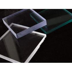 pc板-昆山海富龙塑胶-上海pc板图片