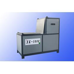 青州纤维投料机|日照鑫凯机械设备|纤维投料机哪家好图片