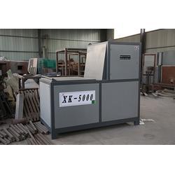 无锡木质纤维素投料机,投料机,木质纤维素投料机厂商图片