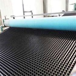 防水排水板,德旭达土工材料(在线咨询),排水板图片