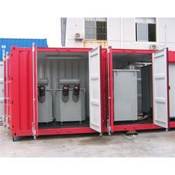 四川设备集装箱,设备集装箱零售价,无锡宏浩集装箱(推荐商家)图片