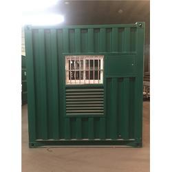 特种集装箱厂家、特种集装箱、无锡宏浩集装箱(查看)图片