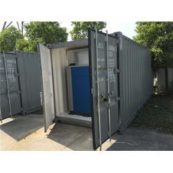 无锡宏浩(图),设备集装箱多少钱,北京设备集装箱图片