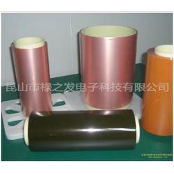 无基材导电胶,导电,昆山市禄之发电子铜箔图片