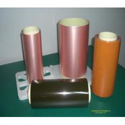 铜,昆山市禄之发电子,PCB铜箔图片