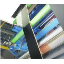 昆山市禄之发电子科技(多图),卷对卷电镀图片