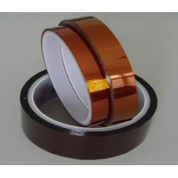 铝箔,昆山市禄之发电子,绝缘铝箔图片