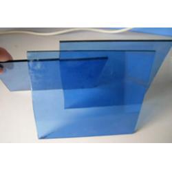 南京有色玻璃-南京天圓玻璃-南京有色玻璃廠圖片
