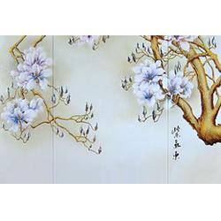 南京天圆玻璃公司 江苏艺术玻璃厂-南通南京艺术玻璃