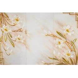 艺术玻璃加工、南京艺术玻璃、南京天圆图片