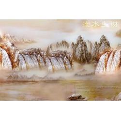 南京天圆玻璃制品(图)|江苏艺术玻璃厂家|南京艺术玻璃图片