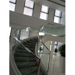 南京热弯玻璃、江苏热弯玻璃厂、南京天圆(优质商家)图片
