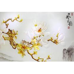 南京艺术玻璃_南京艺术玻璃加急_南京天圆(优质商家)图片